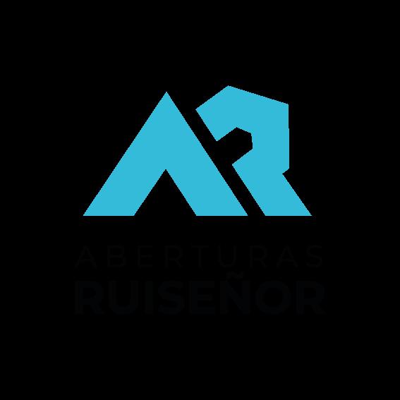 logo_ruiseñor